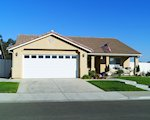 Stouffer Realty | Dream Home